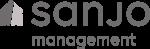 Sanjo Logo